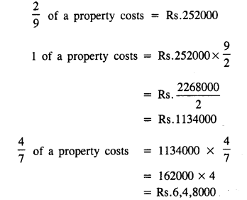 selina-concise-mathematics-class-8-icse-solutions-direct-and-inverse-variations-C-7