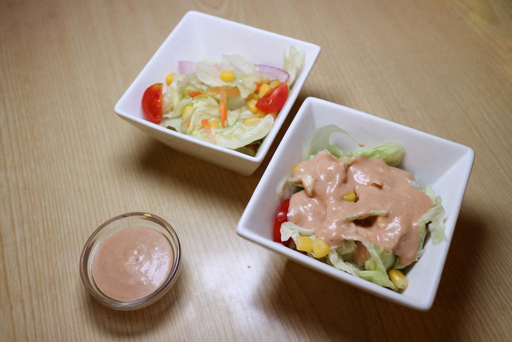 鬥炙 原味炙燒牛排-宜蘭東門店 (14)