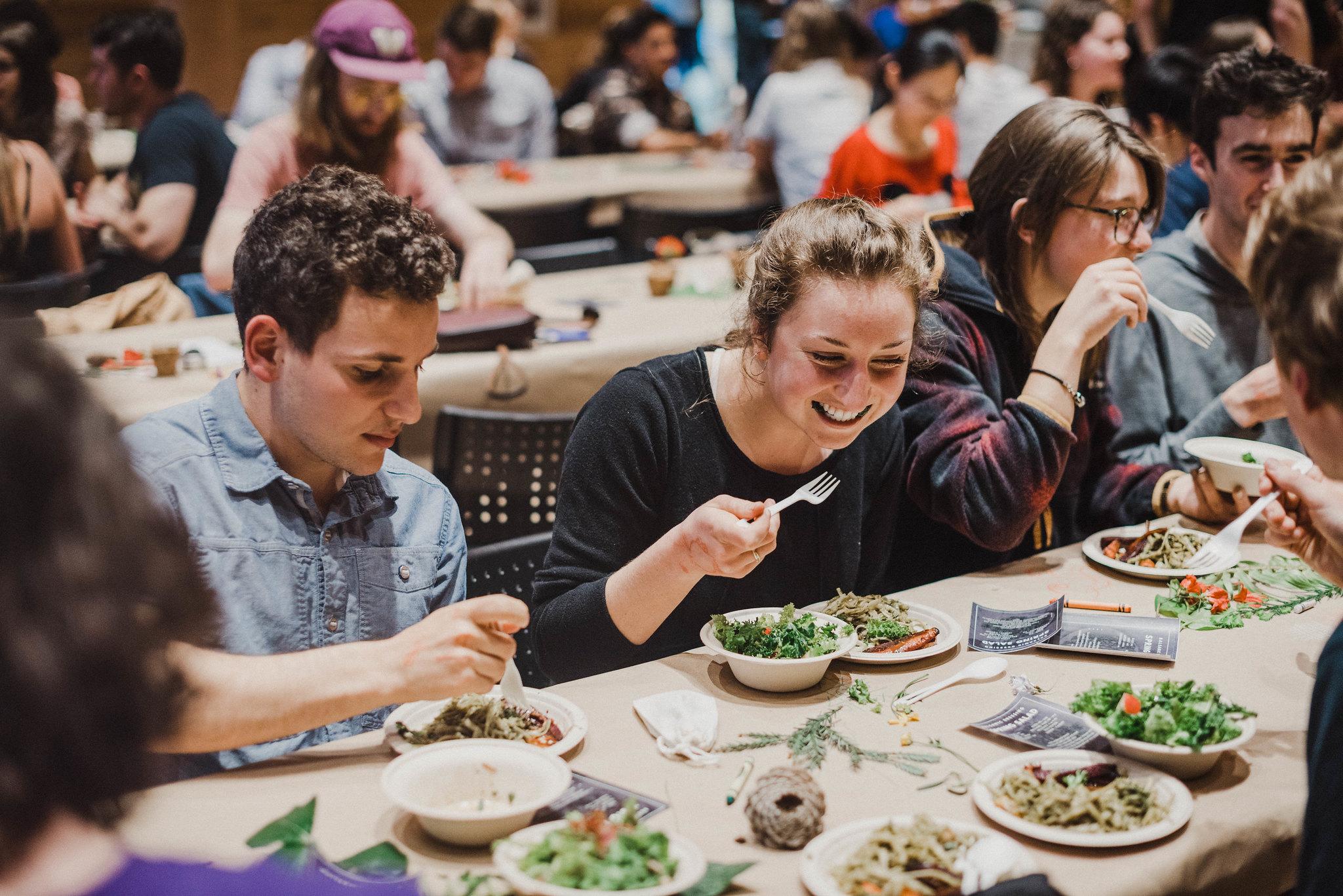 Humble Feast 2018