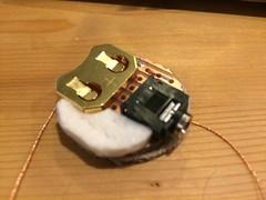 circuit base