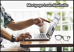 Loan Nashville