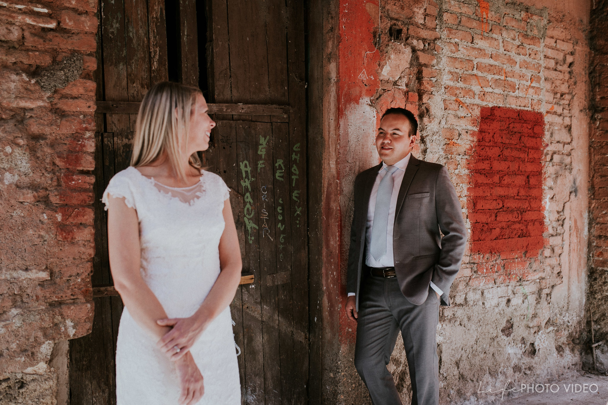 Guanajuato_wedding_photographer_0023