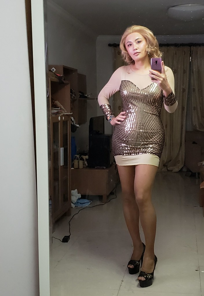 Maybell recommend Black transvestite archives