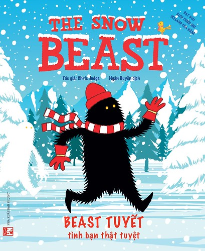 BeastTuyet_Bia-1