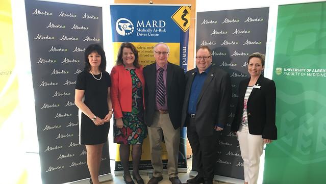 Transportation projects keep rural seniors moving