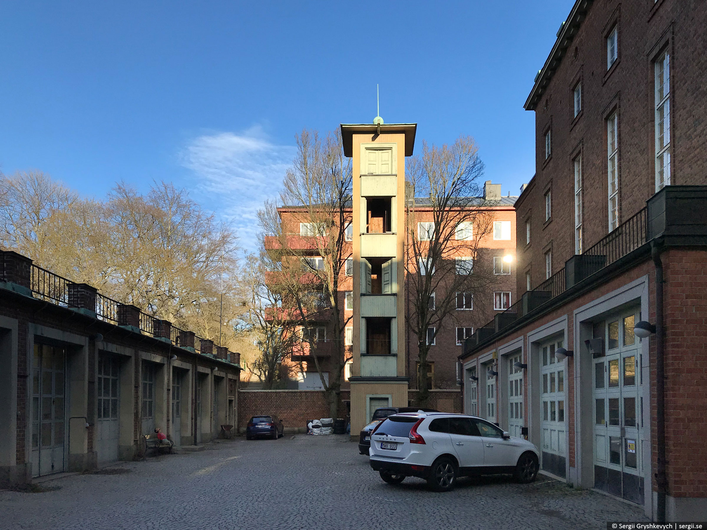 stockholm-sweden-solyanka-10-45