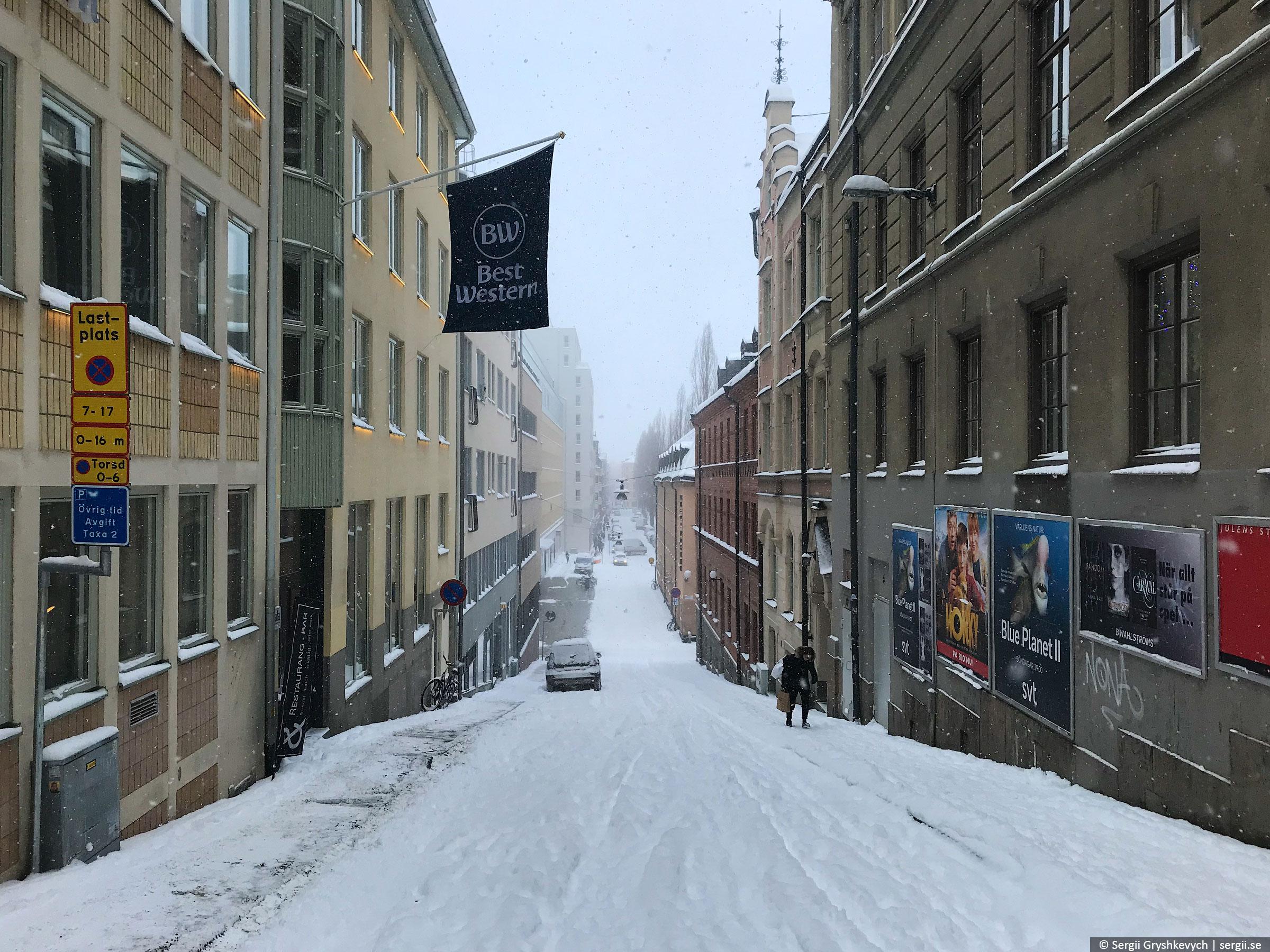 stockholm-sweden-solyanka-10-6