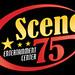 2018-0429 Scene75