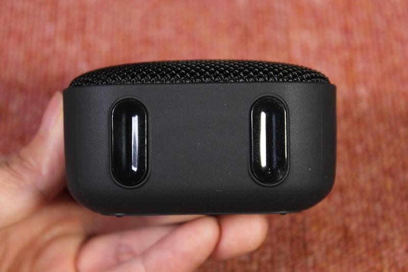 MIFA A1 Bluetooth スピーカー 開封レビュー (27)