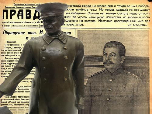Stalin_vote_2