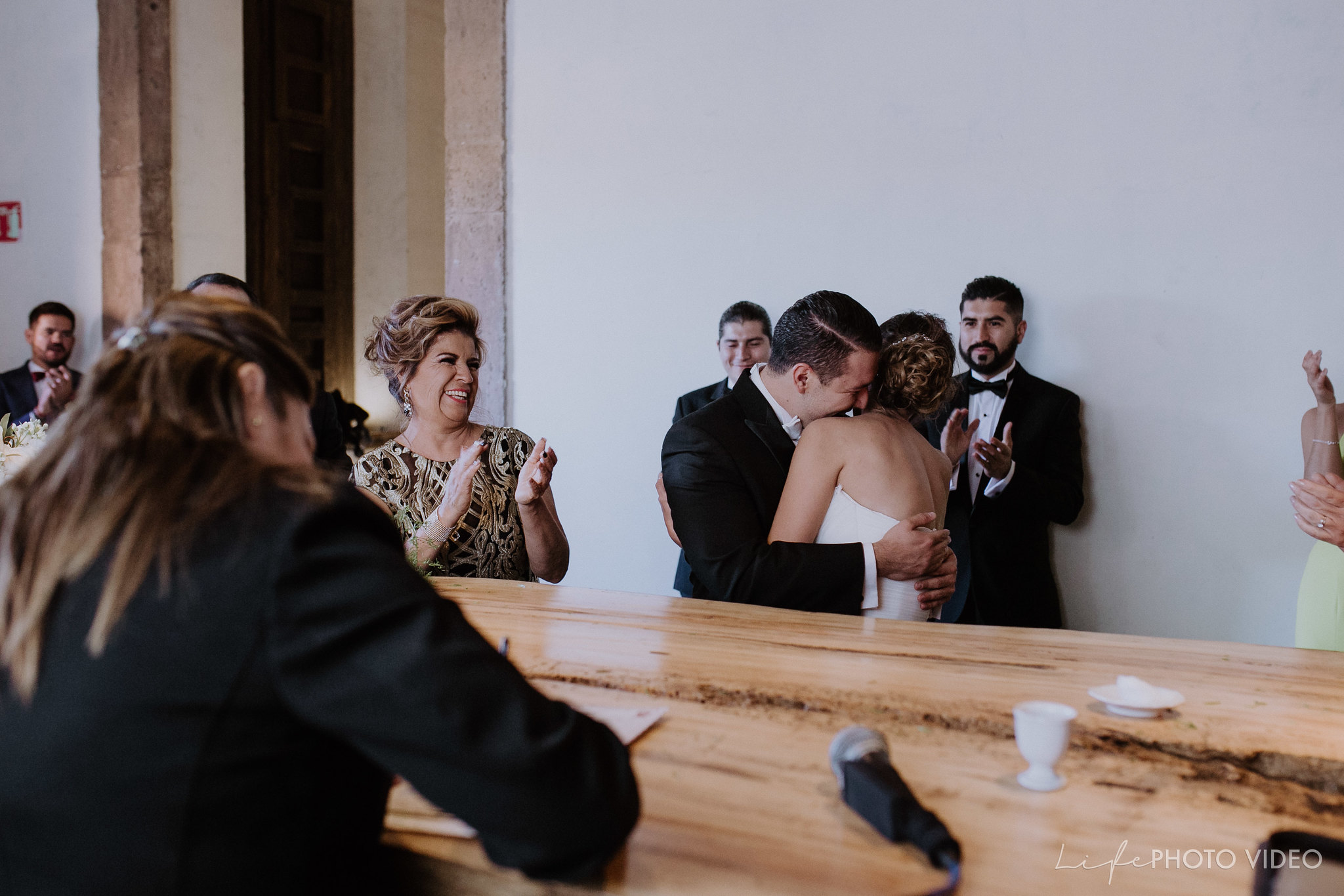 Guanajuato_wedding_photographer_0051