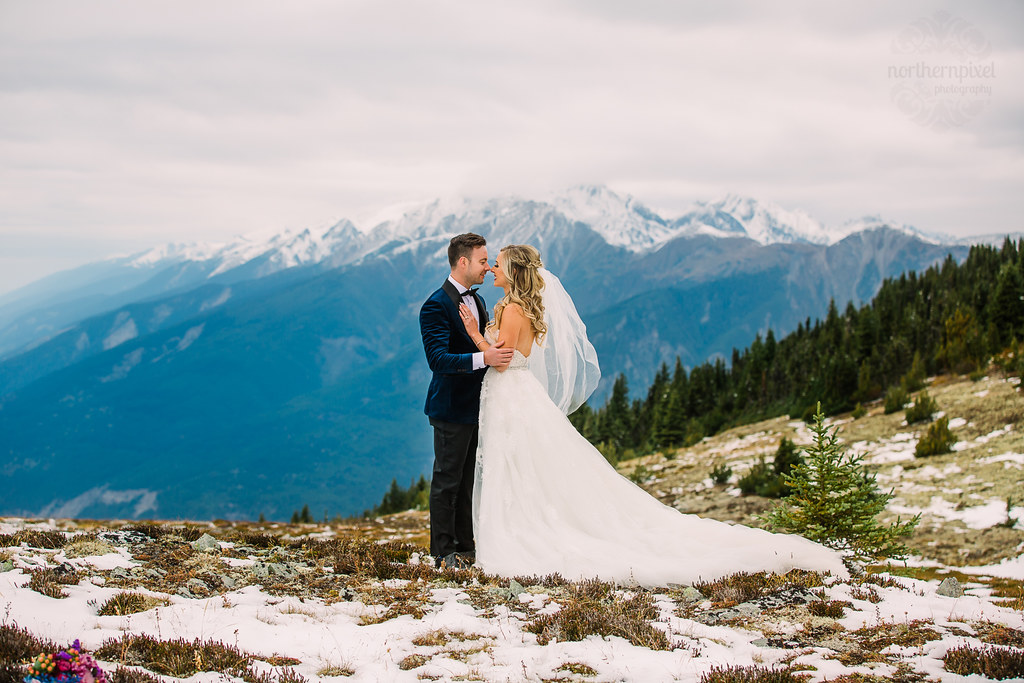 Nouvelle Bridal Edmonton Alberta Sophia Tolli Wedding Gown