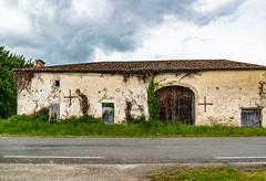 02-Ferme au Verbois - Photo of Coutures