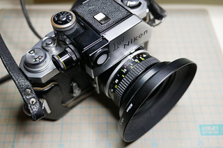 1F641A52-5519-4A3F-B64D-EA97A52866EC