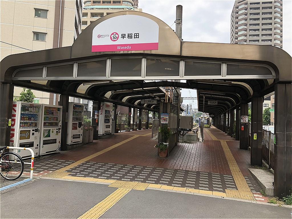 20180502_TokyoSakuraTram (57)
