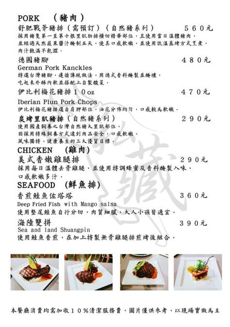 priv_menu1