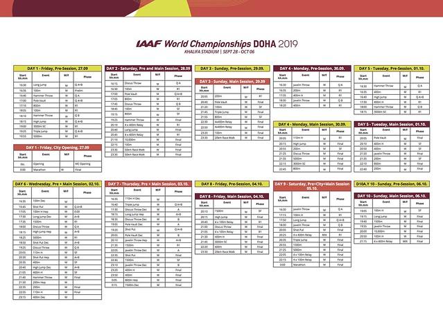 doha-2019-timetable_41