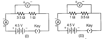 ncert-solutions-class-10-science-chapter-12-electricity-11