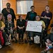 Message of solidarity to disabled people in Poland with Magda Szarota