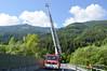 2018.05.12 - Bezirkswasserdienstübung auf der Drau bei St.Peter - Amlach-4.jpg
