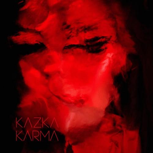 KAZKA - Karma