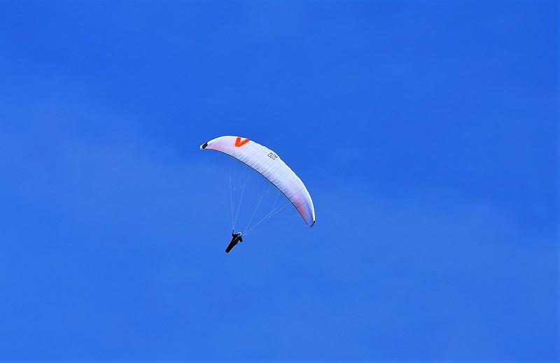 Paraglider 12.05 (2)