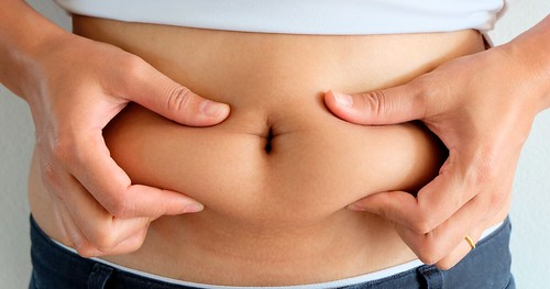 Weight Loss Clinic NYC - Medical Weight Loss PC