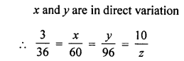 selina-concise-mathematics-class-8-icse-solutions-direct-and-inverse-variations-A-2.1