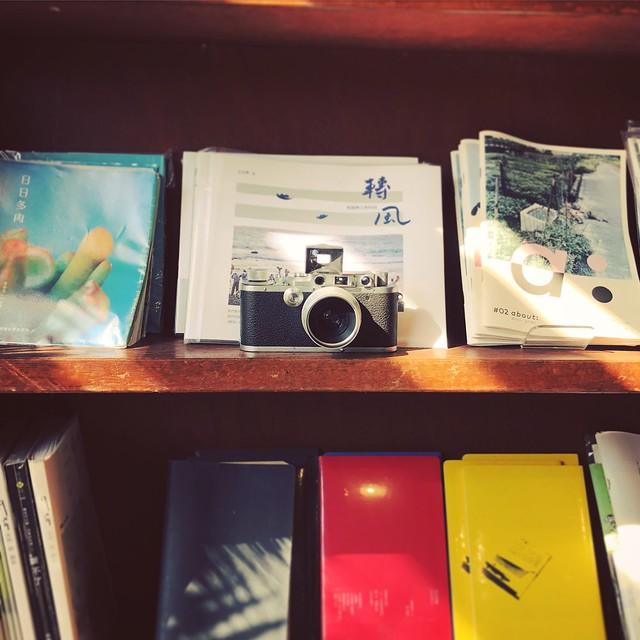Leica_iiia Camera 📷