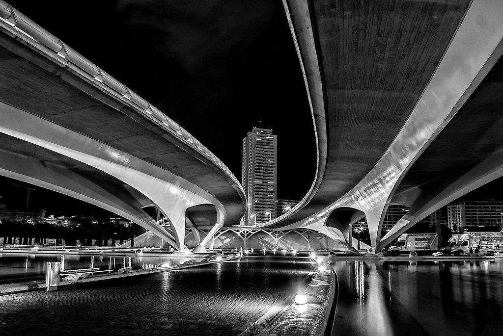 24.- &quot;Convergencias &#40;CAC Valencia - <br />KDD Sonymage 2018&#41;&quot; - japy