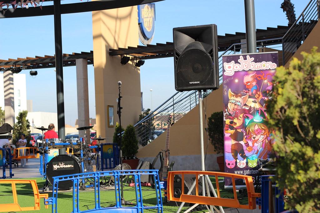 Fun Festival Heron City (172)