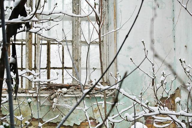 Abandoned Budapest_3_2018-11