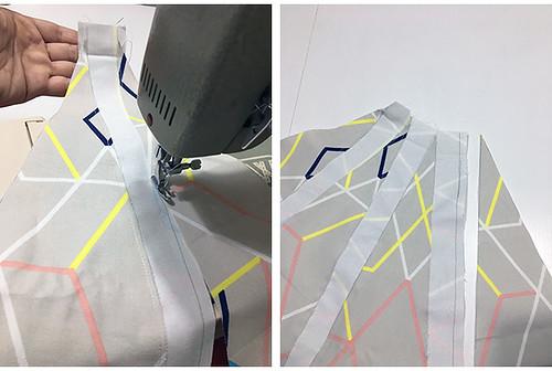 diy tipi coser
