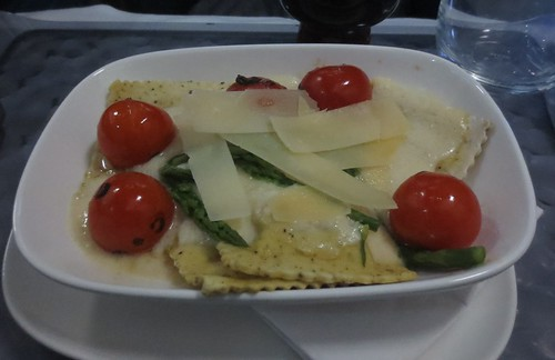 delta1_dinner