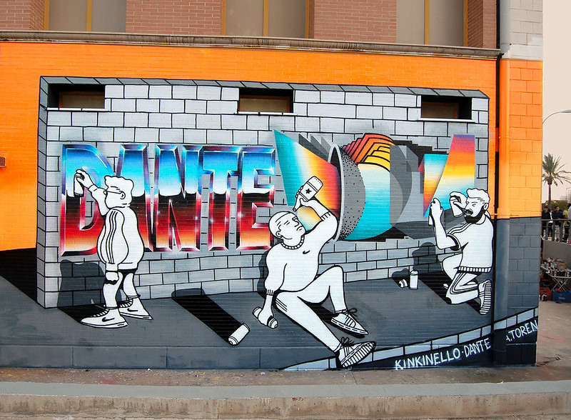 dante-hypnotic-crime-graffiti-0000 (23)