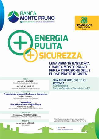 MPR ENERGIA LOC 0518 6