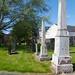 Irvine Old Parish Churchyard (420)