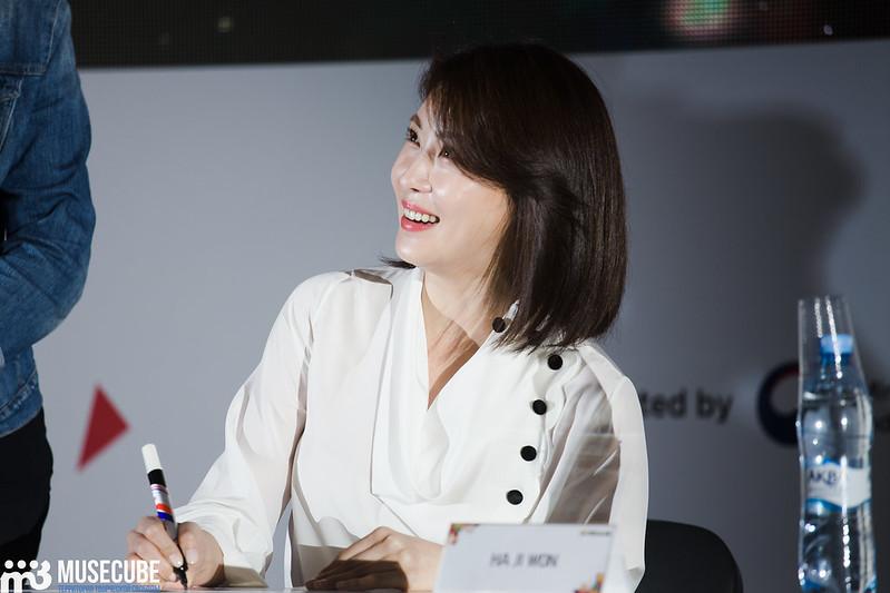 Ha_Ji_Won_kbee_2018_025