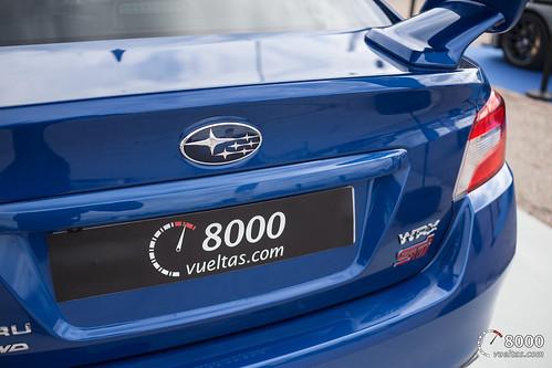 8000vueltas Experiences Michelin Pilot Sport 4S 2018-15
