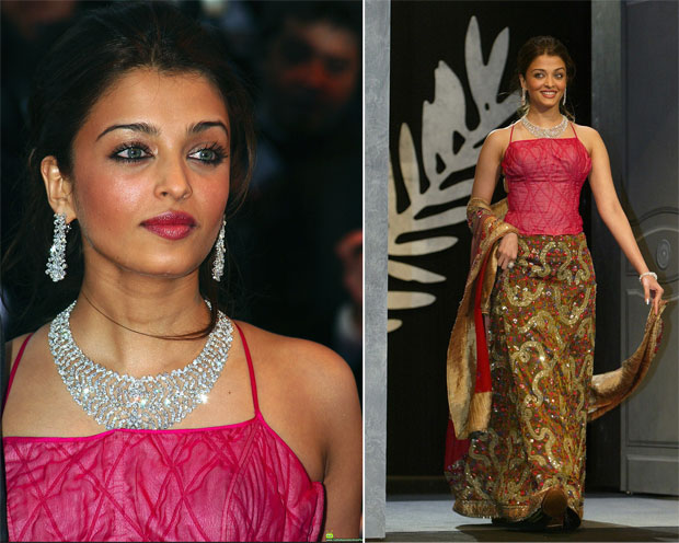 Aishwarya-Rai-at-Cannes-2002---2012---Photos-1544