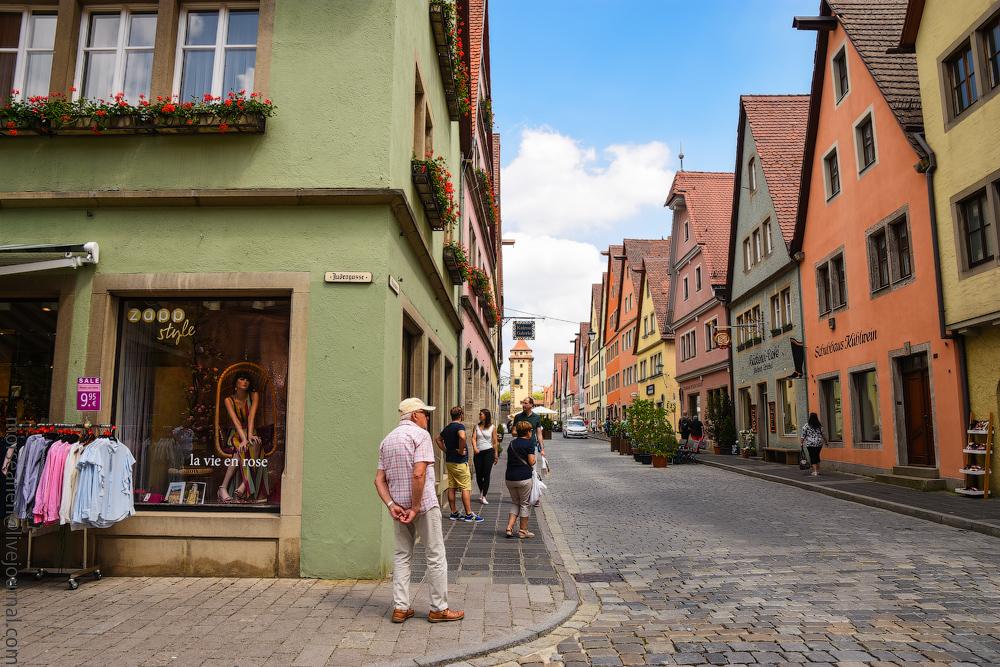 Rothenburg-(9)