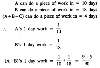 selina-concise-mathematics-class-8-icse-solutions-direct-and-inverse-variations-E-9