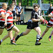 Saddleworth Rangers v Fooly Lane Under 18s 13 May 18 -60
