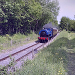 Ribble Steam Railway2