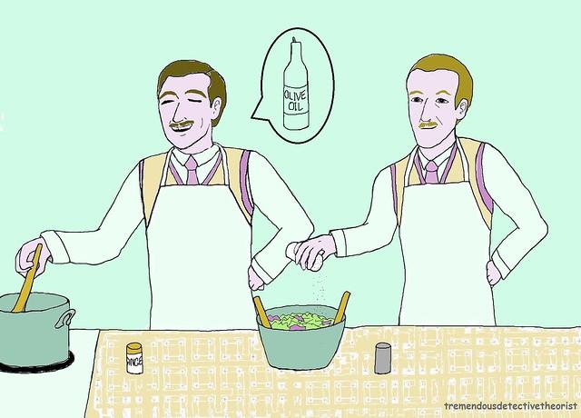 brobit cooking