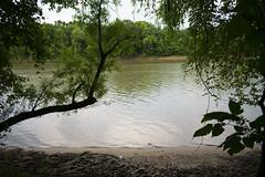 River Side 3