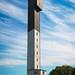 Sullivan Island SC Lighthouse