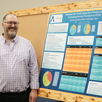 Student Research Showcase