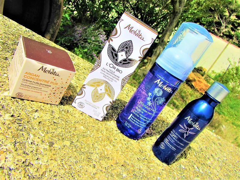 melvita-argan-rituel-thecityandbeauty.wordpress.com-blog-beaute-femme-IMG_0382 (4)