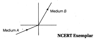 ncert-solutions-class-10th-science-chapter-10-light-reflection-refraction-9
